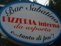 Bar Sabatino e Lidia a Buggiano | Overplace - Buggiano