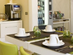 B&B Leopoldo - Bed & breakfast - Firenze (Firenze)