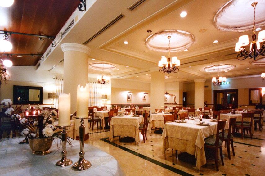 hotel balneum a bagno di romagna fc albergo appennino romagnolo tre stelle superior ristorante cucina tipica romagnola overplace