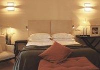 Hotel Balneum a Bagno di Romagna (FC) | Albergo Appennino Romagnolo ...