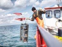 La relazione su pesca sul lago di picca