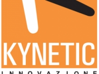 Hotel Kynetic | Overplace - Salerno