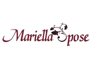 1d7540f2efc8 MARIELLA SPOSE ABITI SPOSA E CERIMONIA - ABITI SPOSA E CERIMONIA ...