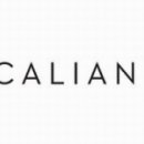 Caliani Atelier Caliani | Overplace - immagine 0