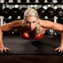 LevelUp Real Fitness Palestra LevelUp Real Fitness a Bra, in provincia di Cuneo | Overplace