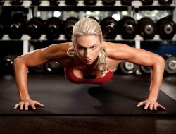 LevelUp Real Fitness - Palestre - Bra (Cuneo)