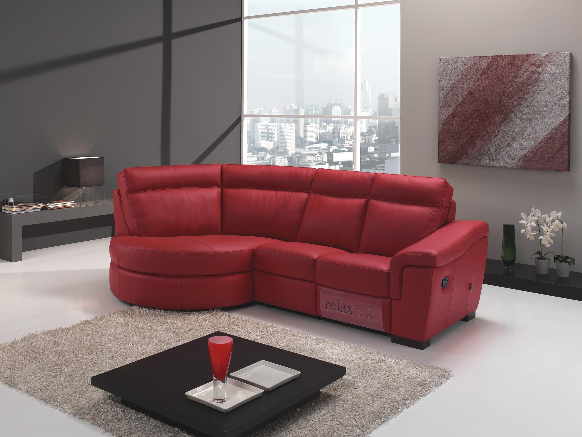 Poltrone e divani produzione e ingrosso a Bari | Overplaceoverplace.com