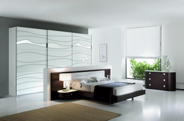 Casa mia ad ascoli piceno mobili e arredamento di design for Aziende design arredamento