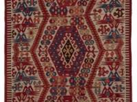 Tappeti Kilim Milano : Sirecom tappeti a cernusco sul naviglio mi distribuzione tappeti