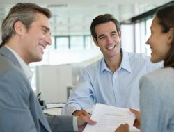 Agenzie immobiliari a varese - Immobiliari a varese ...