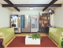 Bed and breakfast quercia residence - Bed & breakfast - Milano (Milano)