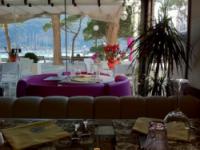 La Tavernetta di Porto Venere a Portovenere (SP) | Ristorante Tipico ...