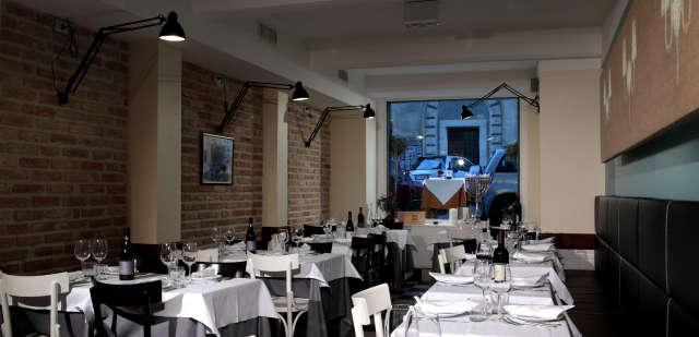 ristorante ba ghetto ristorante ba ghetto a roma ristorante zona ghetto a roma