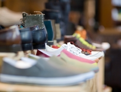 Shoes Kiss - Calzature,Pelletterie - Roma (Roma)