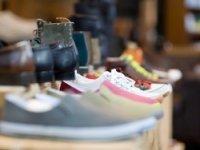 Shoes Kiss a Roma | Calzature, Accessori Pelletteria, Scarpe
