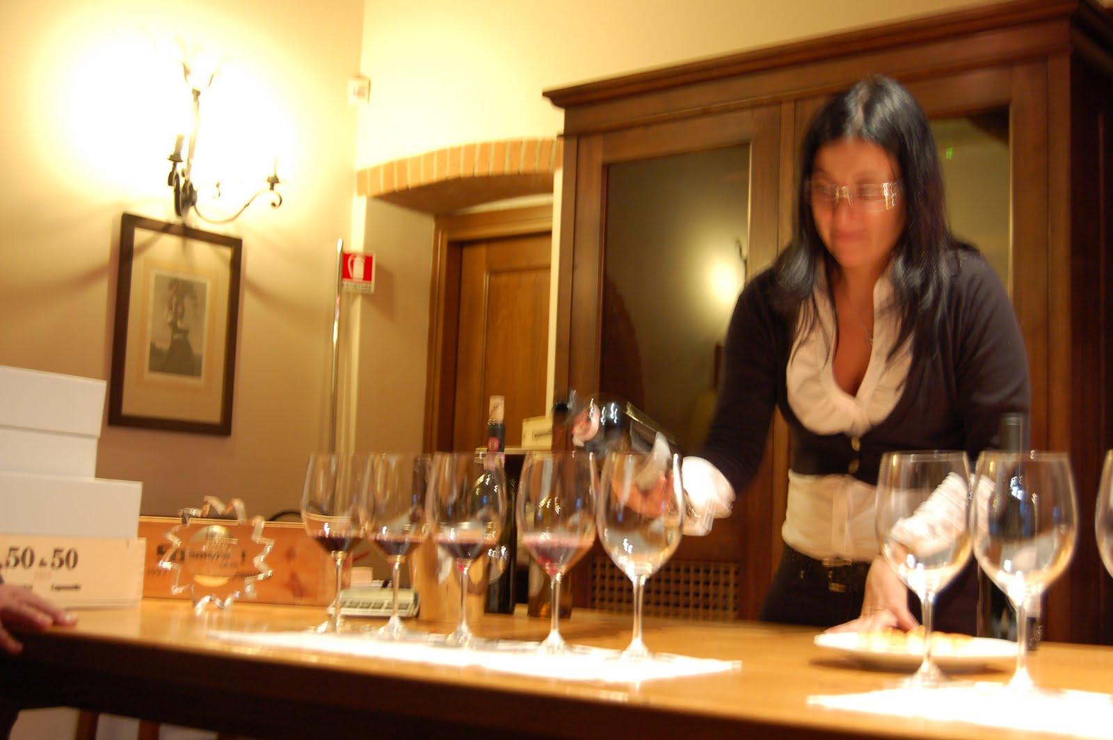 Matrimonio Azienda Vinicola Toscana : Capannelle a gaiole in chianti si azienda vinicola