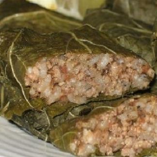 Ristorante greco dioniso a firenze cucina tipica greca specialit greche piatti tipici greci - Piatti tipici cucina greca ...