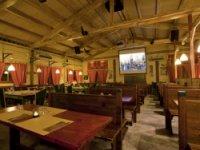 Pensavo Peggio a Viareggio (LU) | Pizzeria vicino alla Spiaggia di ...
