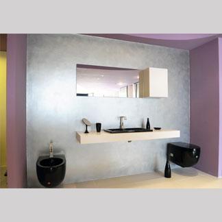 Musetti edilstore a ronciglione vt materiali edili arredo bagno marmi rivestimenti - Vernici per bagno ...