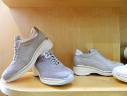 Serpico 80 Shoes - Calzature - Colleferro (Roma)