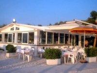 Ristorante bar il molo ad ancona cucina di pesce fresco vini tipici vista panoramica sul - Ristorante il giardino ancona ...