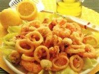 Alla pergola bianca a venezia cucina tipica veneziana ristorante di pesce overplace - Cucina tipica veneziana ...