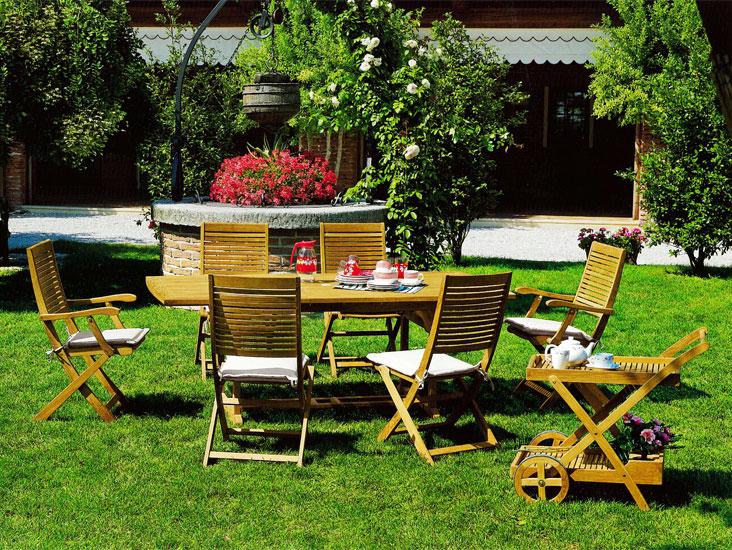 articoli da giardino idea garden a monselice pd