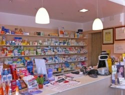 Parafarmacia Healthy Center - Farmacie - Mira (Venezia)