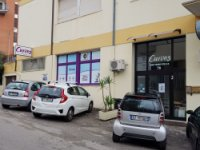 Planet Combat Gym ad Ancona - Palestra | Overplace - Ancona