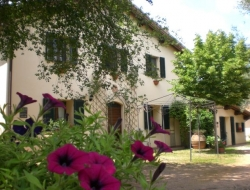 Bed & Breakfast San Marco - Bed & breakfast - Montefalco (Perugia)