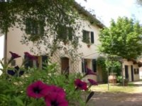 Bed & Breakfast San Marco a Montefalco - Bed and breakfast | Overplace - Montefalco