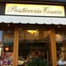 Bar pasticceria Cesare Bar pasticceria Cesare a Firenze catering | Overplace - immagine 3