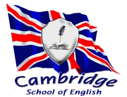 Cambridge School of English - Scuole di lingue - Pescara (Pescara)