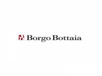 Borgo Bottaia a Bagno a Ripoli - Agriturismo | Overplace