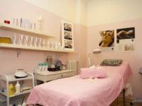 Centro estetico Mari Nails & Beauty a Como centro | Overplace - Como