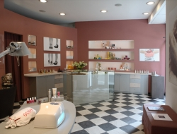 Centro Estetico Nails and Make Up - Estetiste - Genova (Genova)