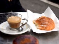 Caffetteria Only Snack Bar situata a Sant'Ippolito (PU) | Overplace - Sant'Ippolito