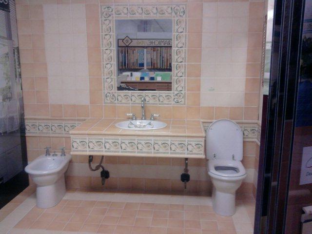 Arredo bagno umbria acquista arredo bagno mobili da legno for Turco arredamenti offerte