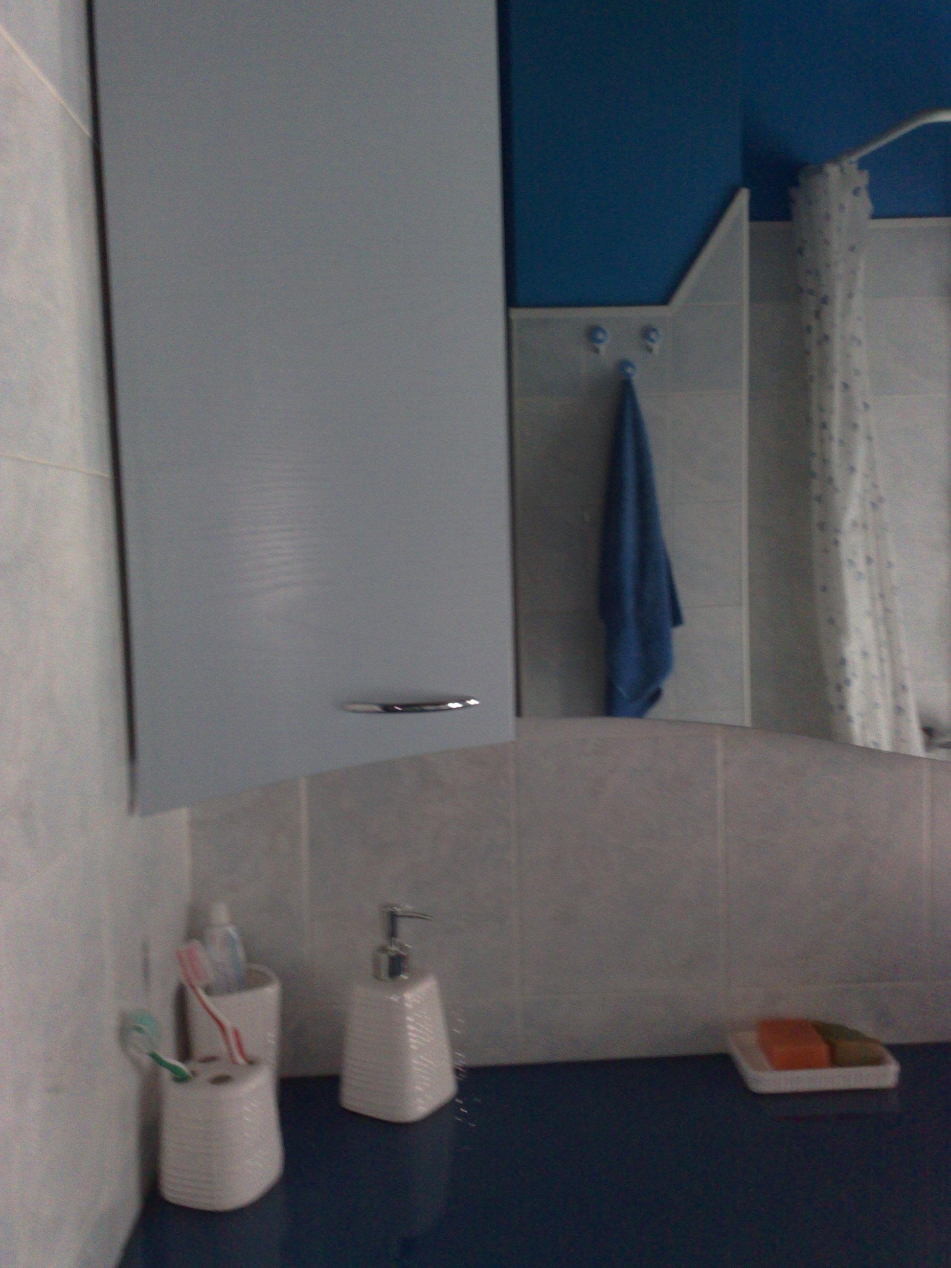 Bagni ikea opinioni affordable opinioni ikea barvalla for Ikea rubinetti bagno