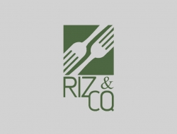 Riz and co. - Ristoranti - Pianoro (Bologna)