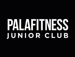 Palafitness Junior Club - Palestre - Pianoro (Bologna)