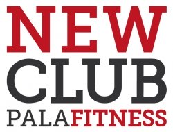 New Club Palafitness - Palestre - Pianoro (Bologna)