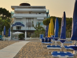 JES RESORT & SPA S.R.L. - Hotel,Resort - Jesolo (Venezia)