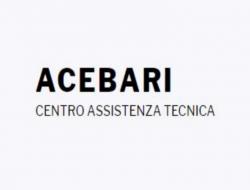 Centro Assistenza Asus Bari.Negozio Di Tecnologia Centro Assistenza Computer E Telefonia