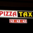 Pizza Taxi Srl Pizzeria take away a Firenze | Pizza Taxi | Overplace - immagine 4