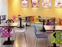 Vendita sedie e tavoli a Lucca | Planet Sedia | Overplace