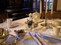 Bed and Breakfast a Magione | Villa Irene | Overplace, Bed & breakfast - Magione
