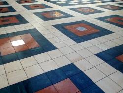 Ceramiche per pavimenti e rivestimenti a messina overplace
