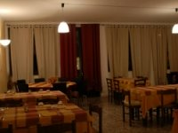 Trattoria Laterza volpe a Rivarolo Canavese (TO) | Overplace - Rivarolo Canavese