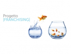 Dal Soglio Italo - Area Manager Franchising SCONTO 50% - 6